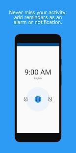 Timetable - Plan, Organize & Optimize your time
