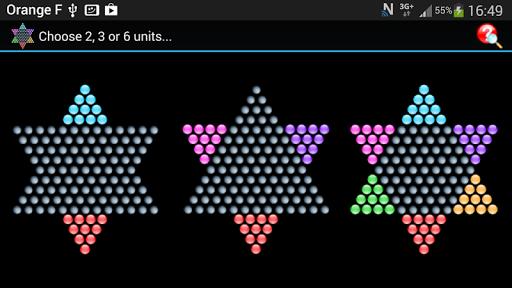 Chinese Checkers  screenshots 6