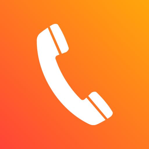 Fanytel - International Calls & SMS