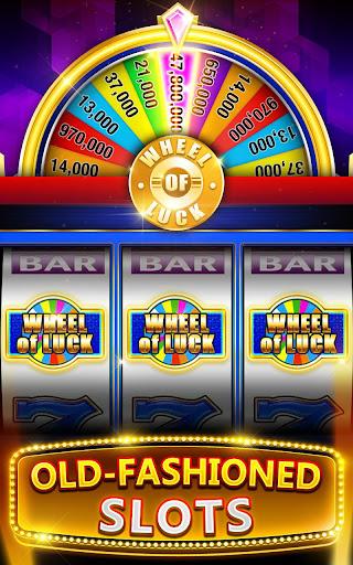 RapidHit Casino - BEST Slots android2mod screenshots 7