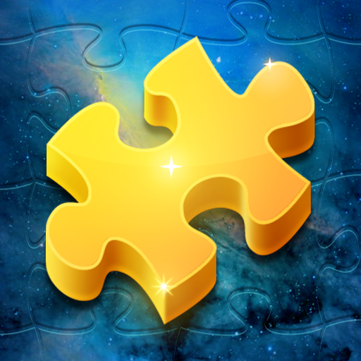 Jigsaw Puzzles - Classic Game