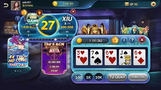 FAN88VIP – Free Slot Game 2