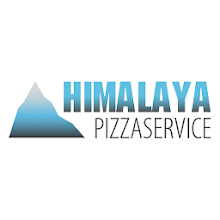 Himalaya Restaurant Download on Windows