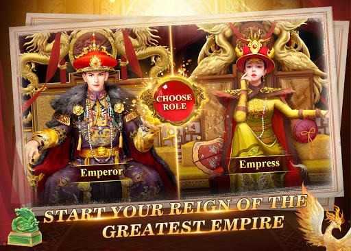Call Me Emperor - Alternate World  Screenshots 17