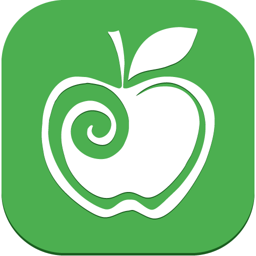 Green Apple Keyboard APK