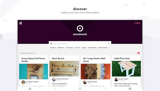 Woodworking  Screenshots 6