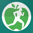 Healthy Diet - Best Diet Plan, Calorie Counter