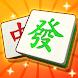 Mahjong Charm: 3D Mahjong Solitaire Match 3 Game
