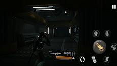 Dead Zone - Action TPSのおすすめ画像3