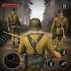 mundo guerra 2 fps tiroteio jogos– ww2 batalha para PC Windows