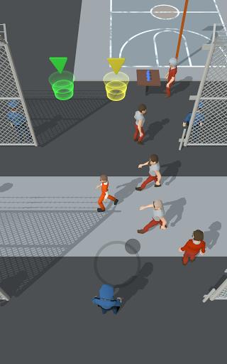 Jail Life 0.2.1 screenshots 16