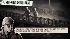LONEWOLF (17+) - a Sniper Storyのおすすめ画像1