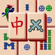 Mahjong Online: Free Multiplayer Battle APK