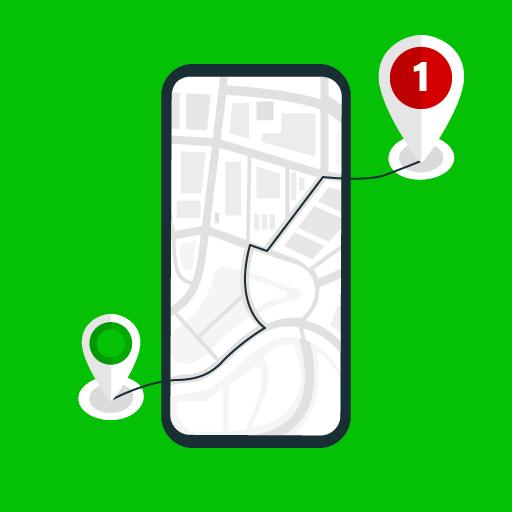ስልኬን ፈልግ (Find My Phone)