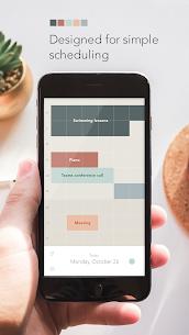 Tables – Grid Planner APK Paid 1