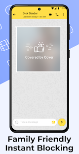 Cover - Photo Lock: Hide Photos and Videos