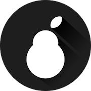 Pear Watch Face 1.0