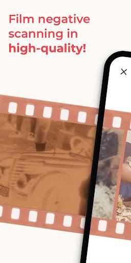 FilmBox 1.3 screenshots 1