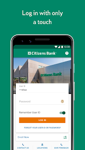 Citizens Bank Mobile Banking Apk Download New 2021 1