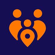 Avast Family Space for parents - Parental controls