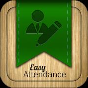 Easy Attendance