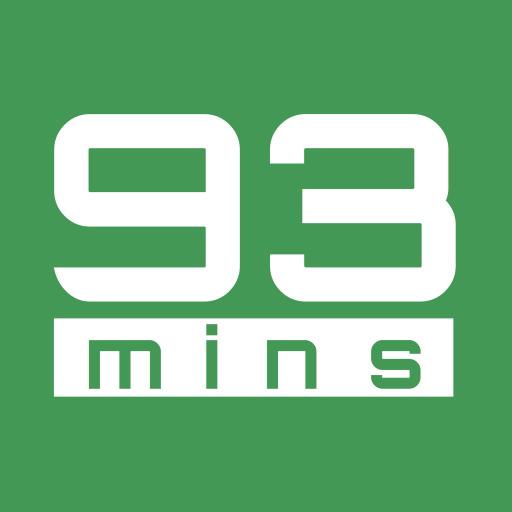 93mins