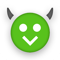 HappyMood - Happy Apps