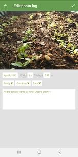 Gerenciador de Jardim Premium 1.8.0 Apk Mod (Unlocked) 5