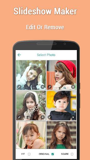 Slideshow Maker 22.0 Screenshots 3