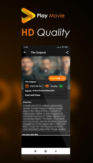 Free HD Movies – Watch Full Movies HD Online 2020