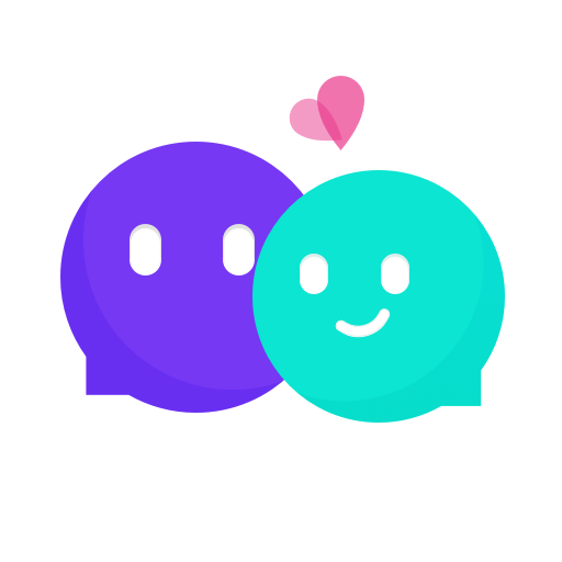Baixar LiveChat - free online video chat