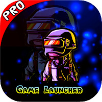 GFX Tool for PUBG MOBILE - Game Booster,Launcher