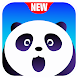 Panda Helper New Vip - Free Panda Mods Tips