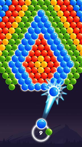 Bubble Shooter - Bubble Pop Puzzle Game 1.0.10 screenshots 6