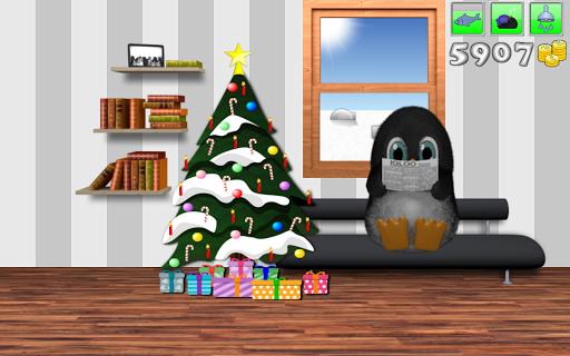 Puffel the Penguin screenshots 7