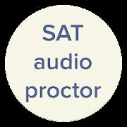 SAT Audio Proctor
