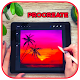 Paint Procreate Pocket Art : Sketch Guide & Tricks para PC Windows