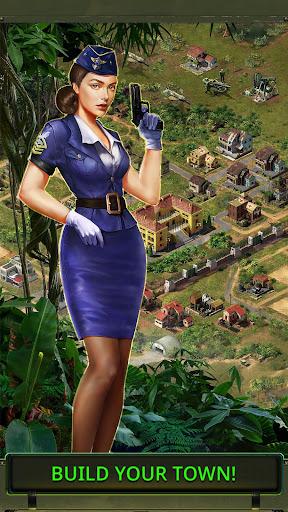Tactical Heroes 2: Platoons  Screenshots 5