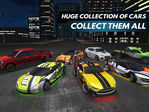 Driving Academy 2: Car Games & Driving School 2021  screenshots 16