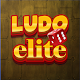 Download ludo elite For PC Windows and Mac