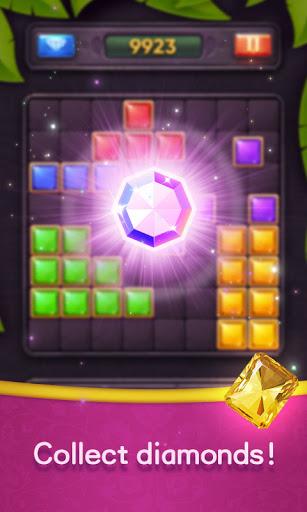 Block Jewelry Maker 8.0 screenshots 2