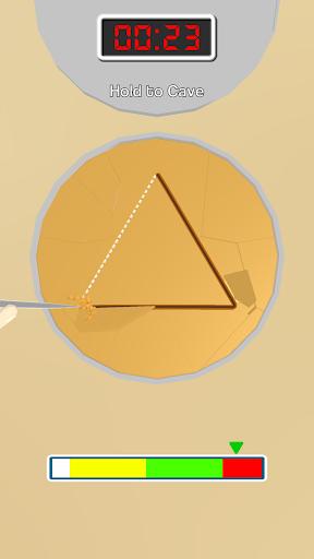 Survival Challenge 3D 1.1 screenshots 3