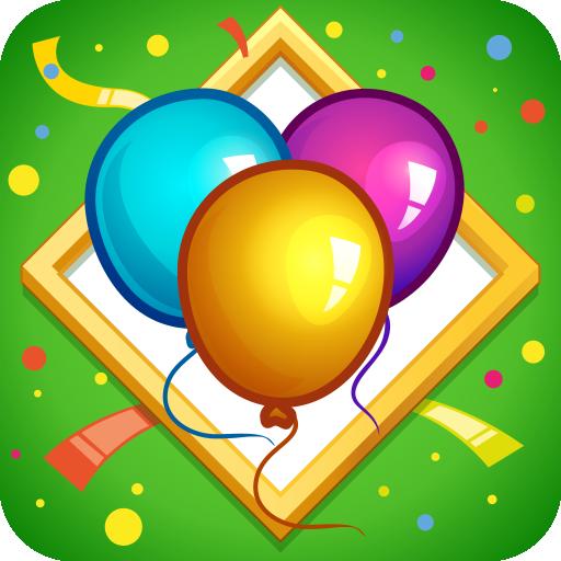 Birthdays & Other Events Reminder