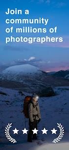 ViewBug – Photography Community  Photo Sharing Apk Download 2021 3