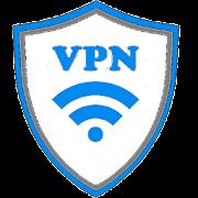 BestVPN 2020 Free unlimited Fast & Secure VPN