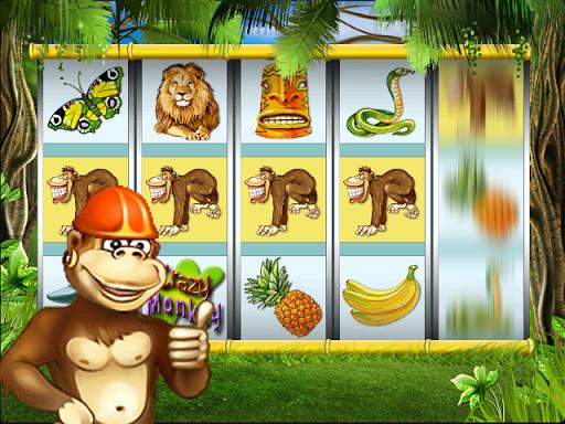Lucky Retro Casino: simulator of slots 9.1 Screenshots 1