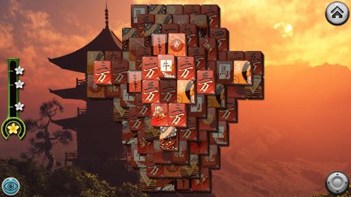Mahjong Infinite 1.1.7 screenshots 2