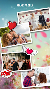 Photo Collage Maker Photo Editor & Photo Collage Apk app for Android 4