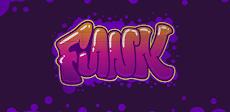 FNF Music Battle 3D!のおすすめ画像1