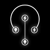 icono Energía: Bucles antiestrés